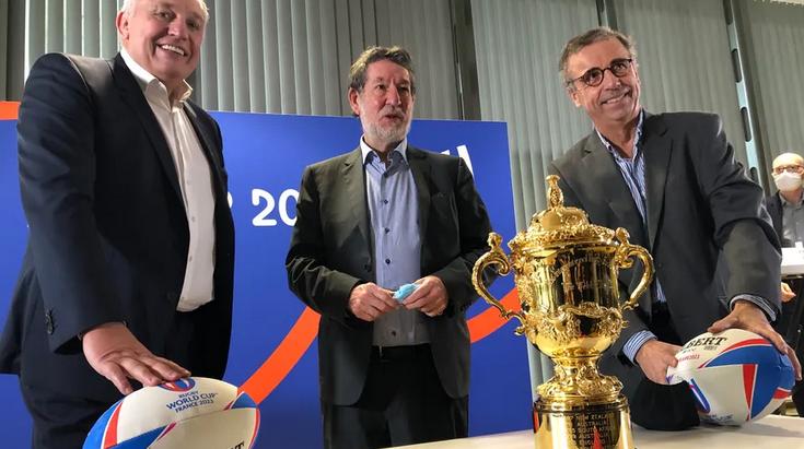 Coupe du Monde 2023 en France Capt1494