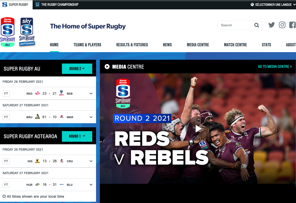 Super Rugby - Page 4 Capt1740