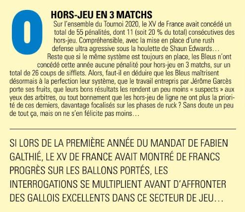 Le XV de France (partie en cours) Capt1812