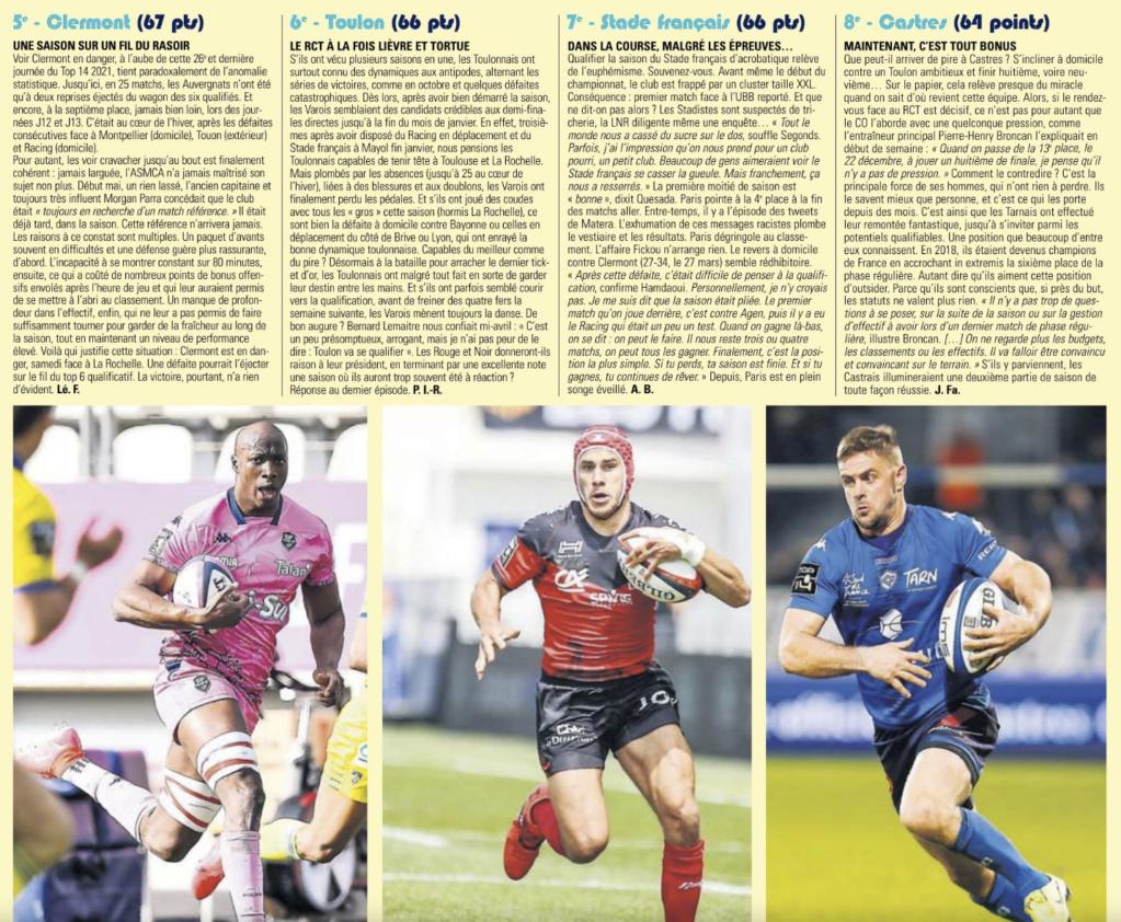 Top14 : autres matchs - Page 15 Capt2234