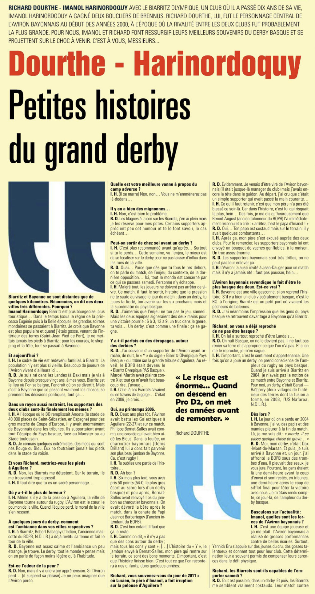 Barrage Biarritz-Bayonne - Page 3 Capt2275