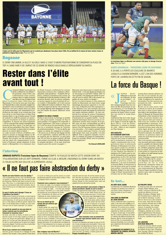 Barrage Biarritz-Bayonne - Page 3 Capt2280