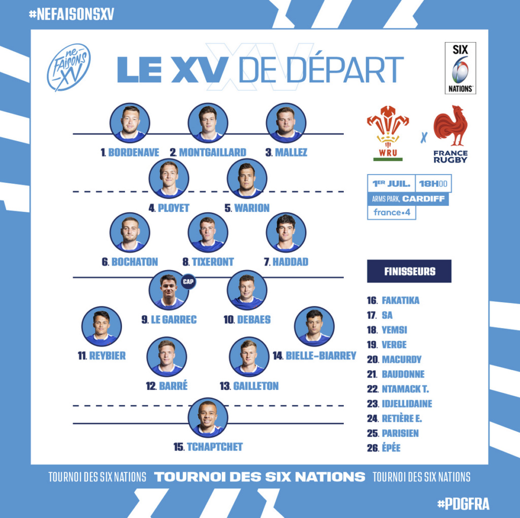 Equipes de France Jeunes - Page 11 Capt2412
