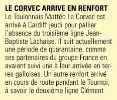 Equipes de France Jeunes - Page 12 Capt2438