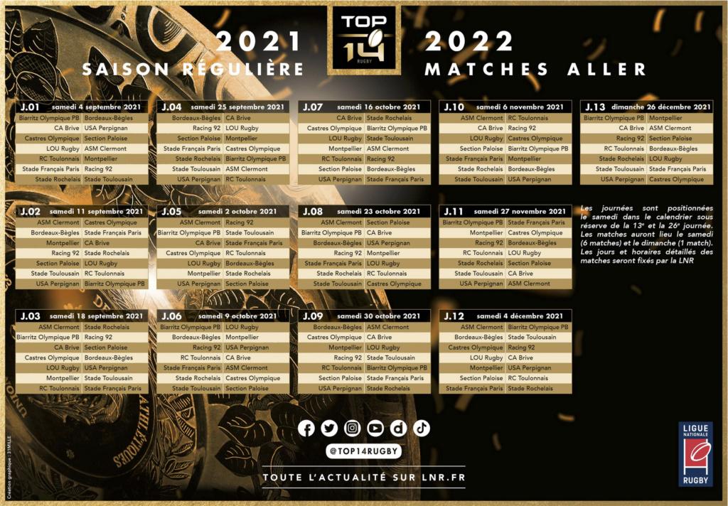 Calendrier 2021-2022 Capt2445