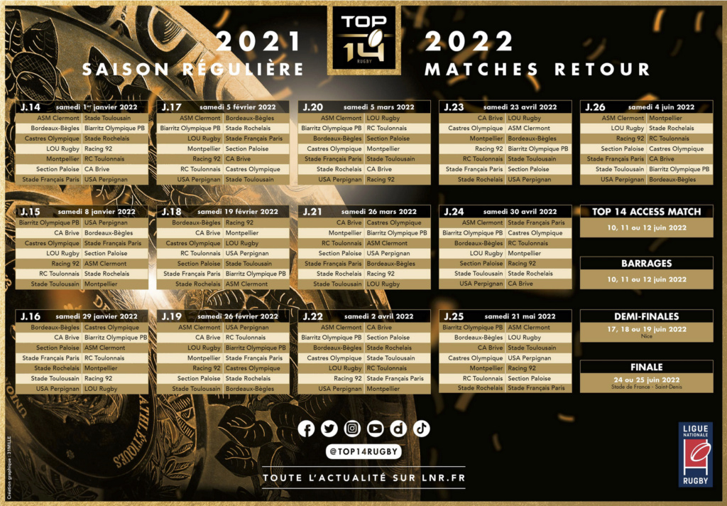 Calendrier 2021-2022 Capt2446