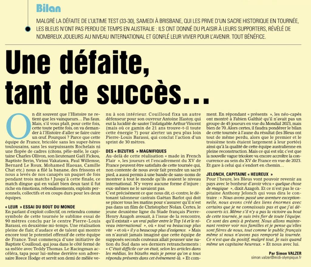 XV de France (partie en cours) - Page 31 Capt2511