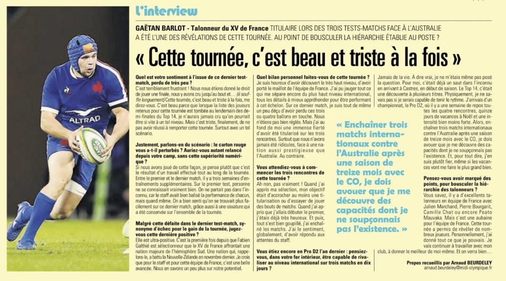 XV de France (partie en cours) - Page 31 Capt2514