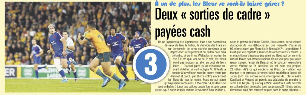 XV de France (partie en cours) - Page 31 Capt2515