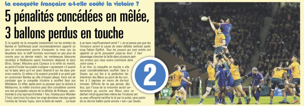 XV de France (partie en cours) - Page 31 Capt2516