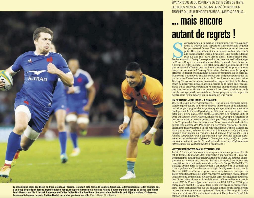XV de France (partie en cours) - Page 31 Capt2519