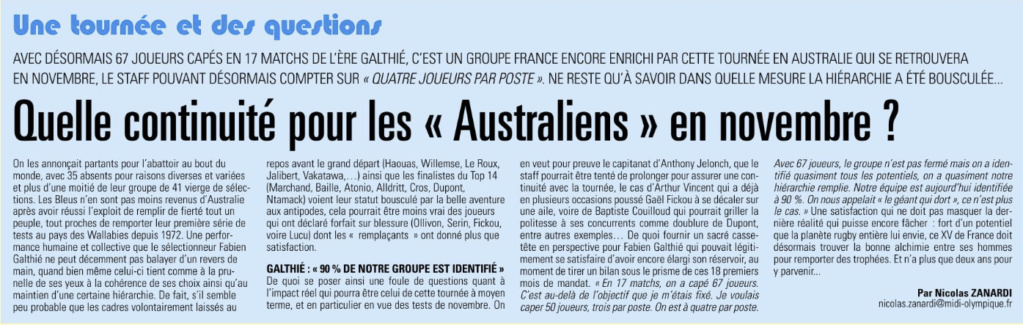 XV de France (partie en cours) - Page 32 Capt2536