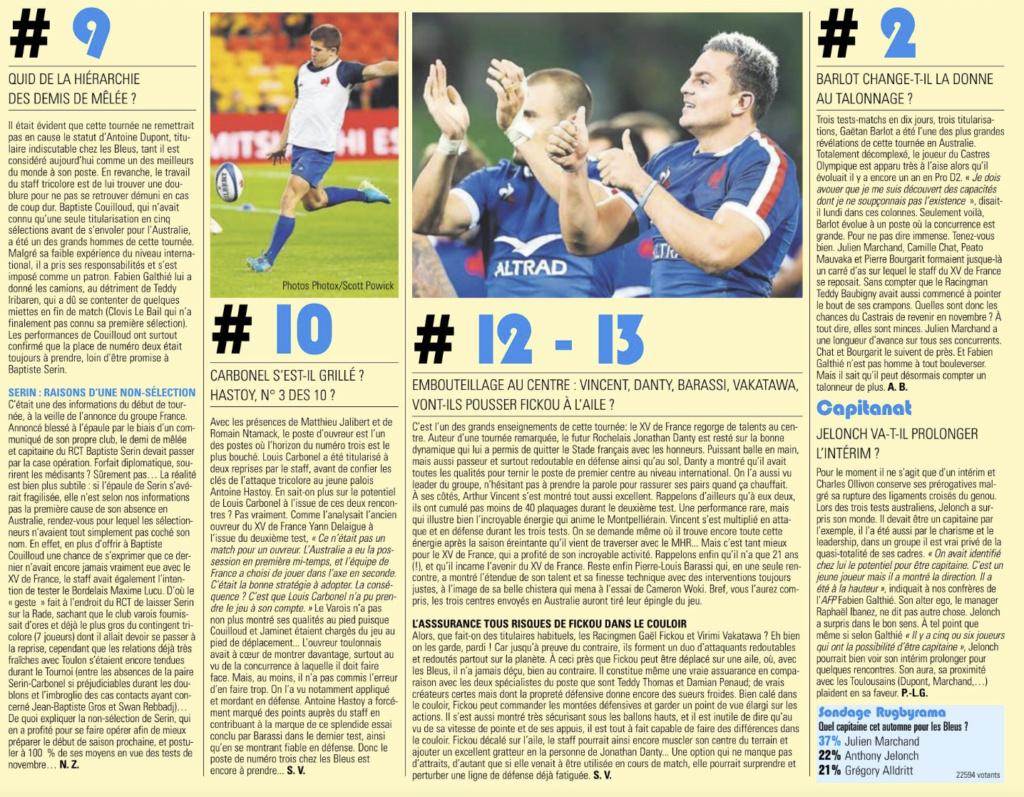XV de France (partie en cours) - Page 32 Capt2537
