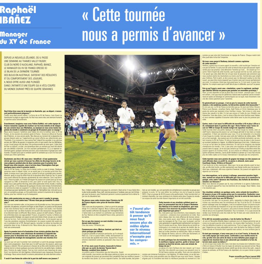 XV de France (partie en cours) - Page 32 Capt2538