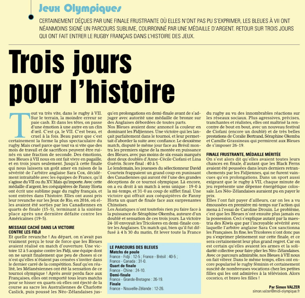 Rencontres internationales - Page 7 Capt2583
