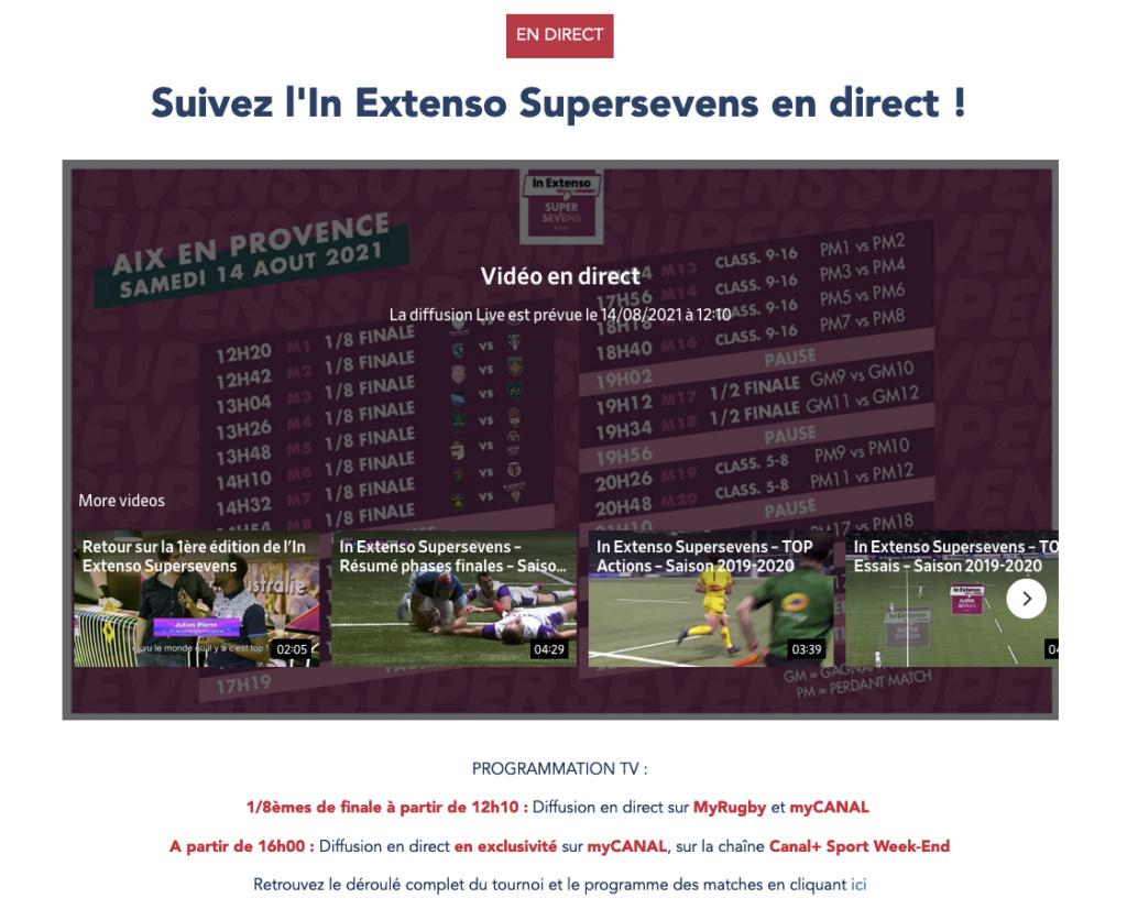 Supersevens LNR 2021 Capt2616