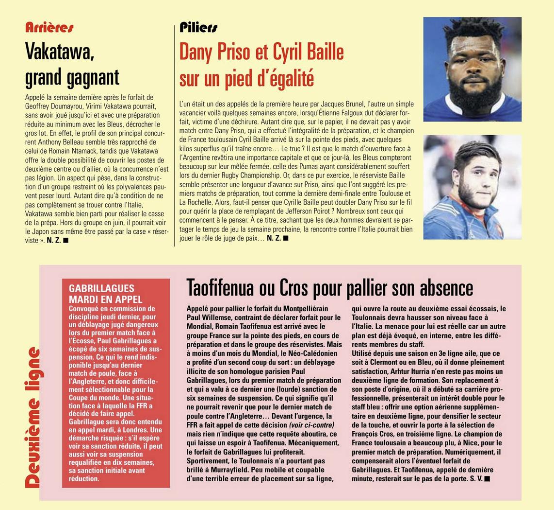 Coupe du Monde 2019 au Japon - Page 4 Captu106