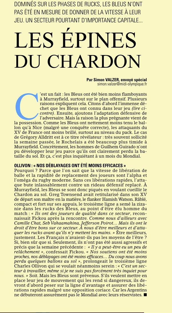 Coupe du Monde 2019 au Japon - Page 4 Captu109