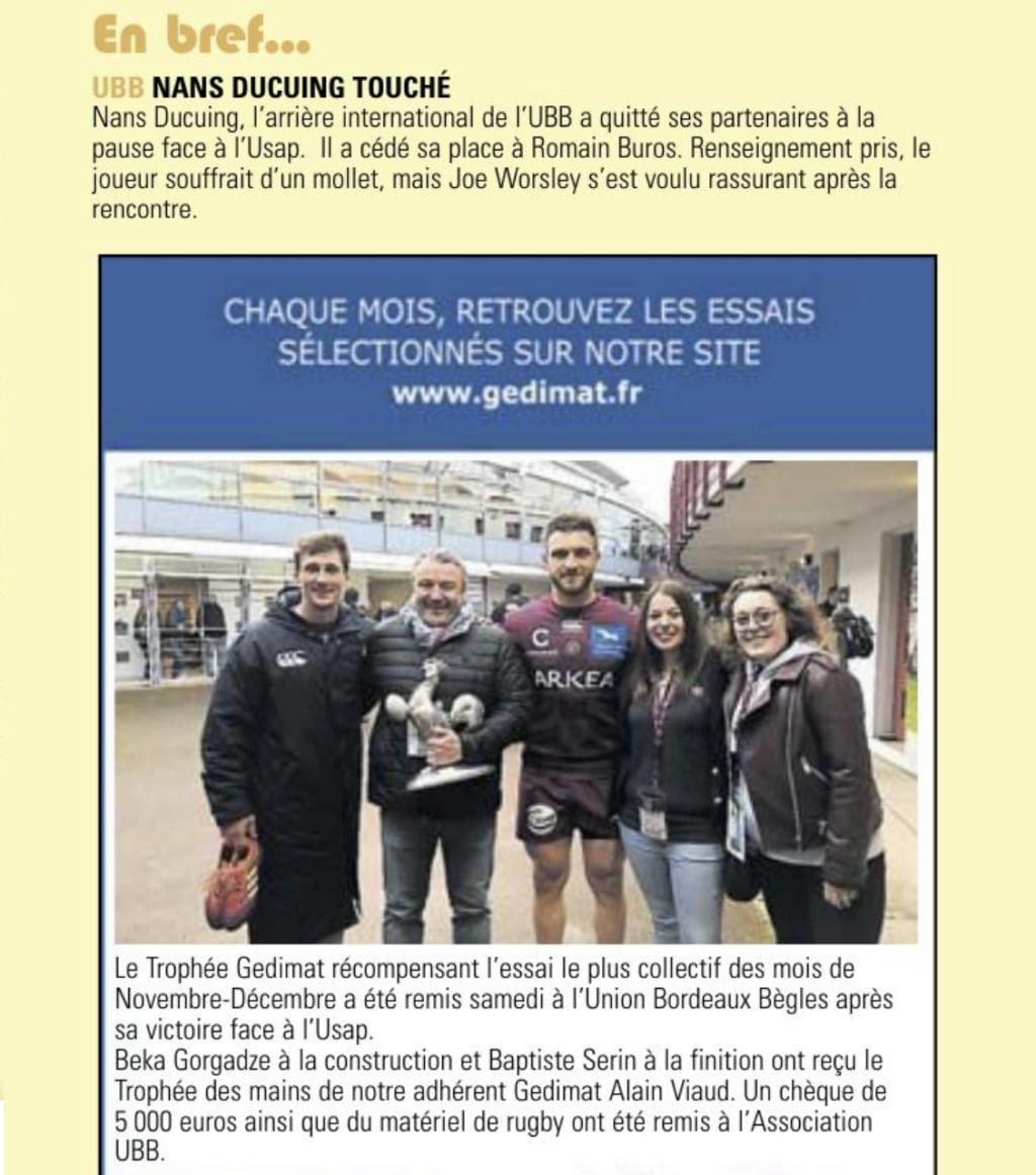 Top 14 - 21ème-journée : UBB/USAP - Page 5 Captu114
