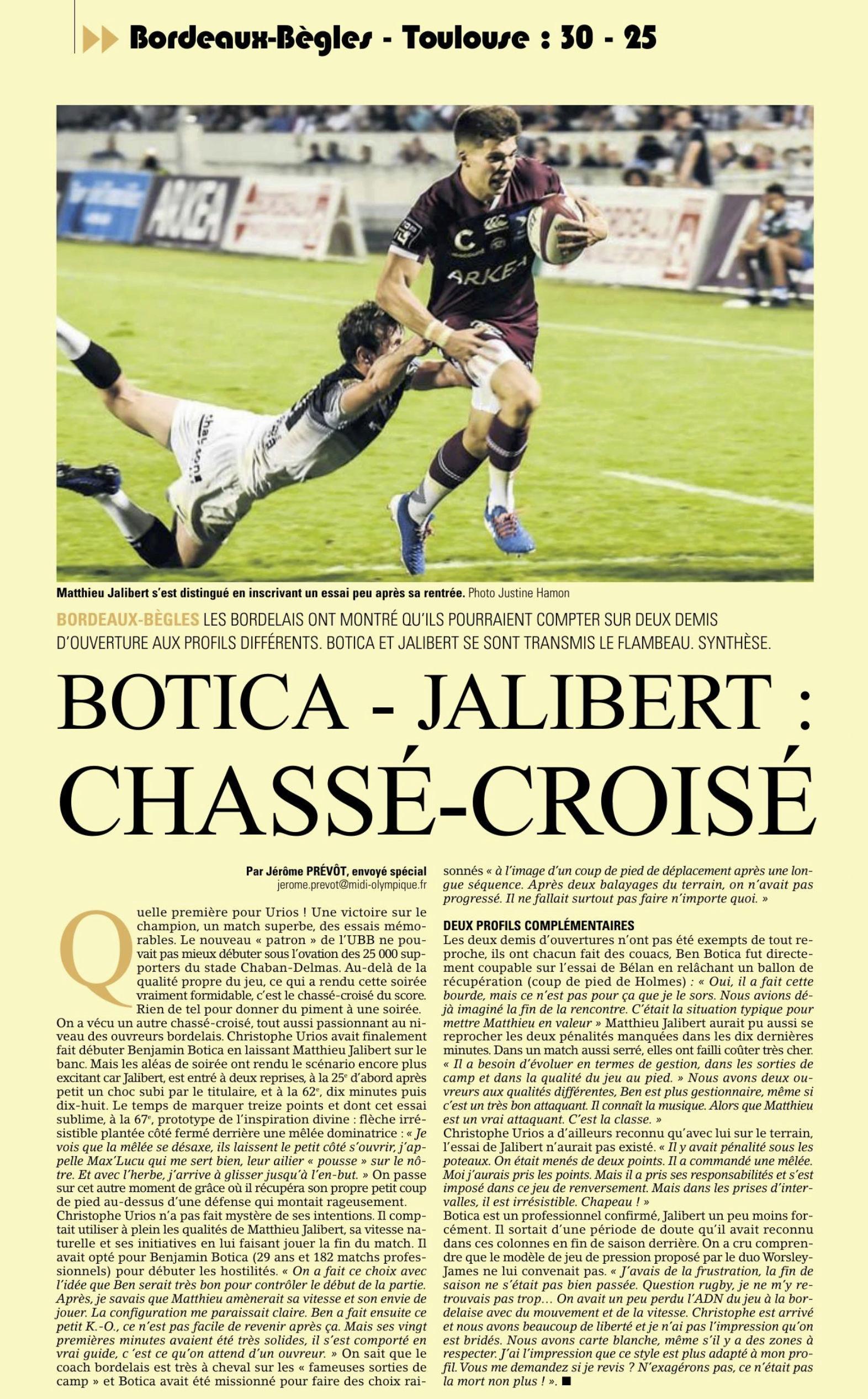 Top14 - 1ère journée : UBB / ST - Page 10 Captu115