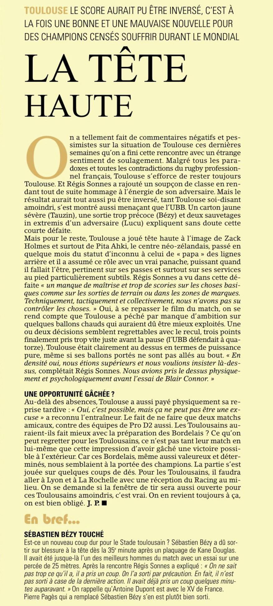 Top14 - 1ère journée : UBB / ST - Page 10 Captu117