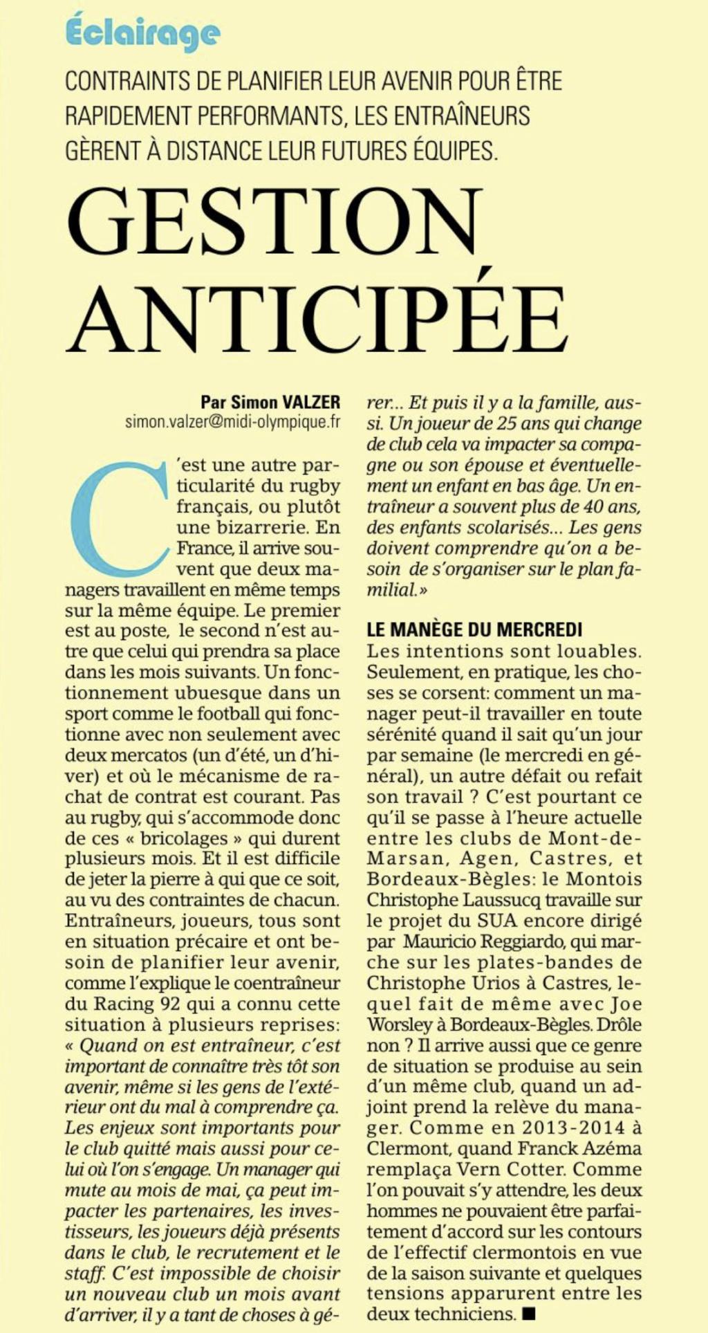 Top 14 - 22ème-journée : UBB/CO - Page 2 Captu117