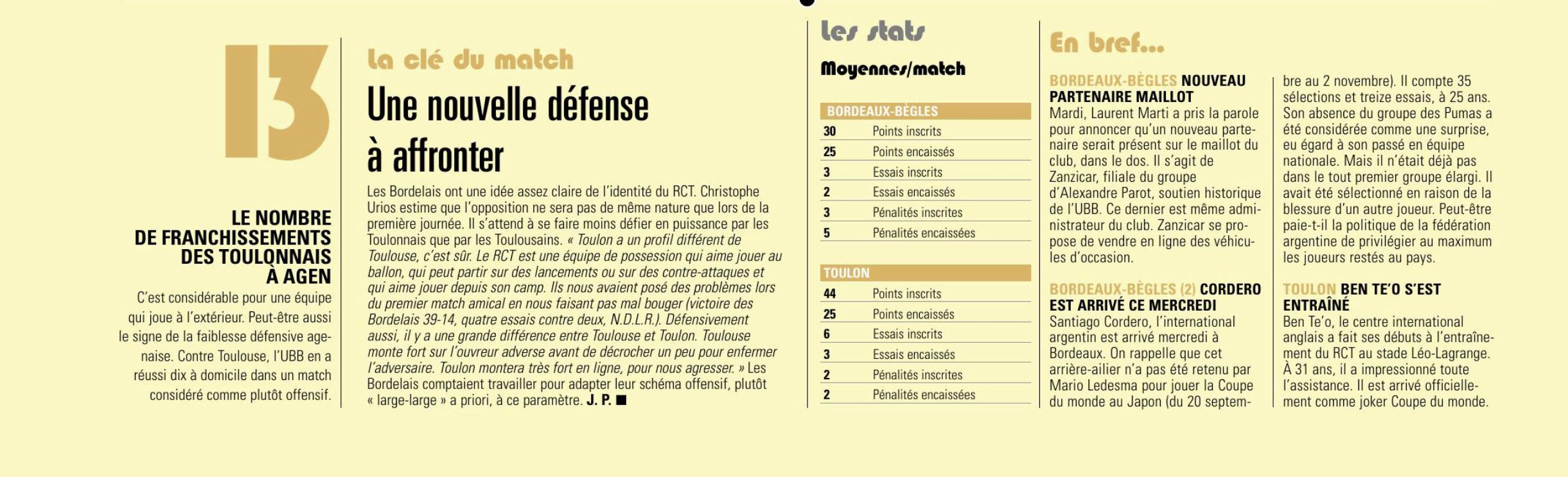 Top14 - 2ème journée : UBB / Toulon - Page 6 Captu121