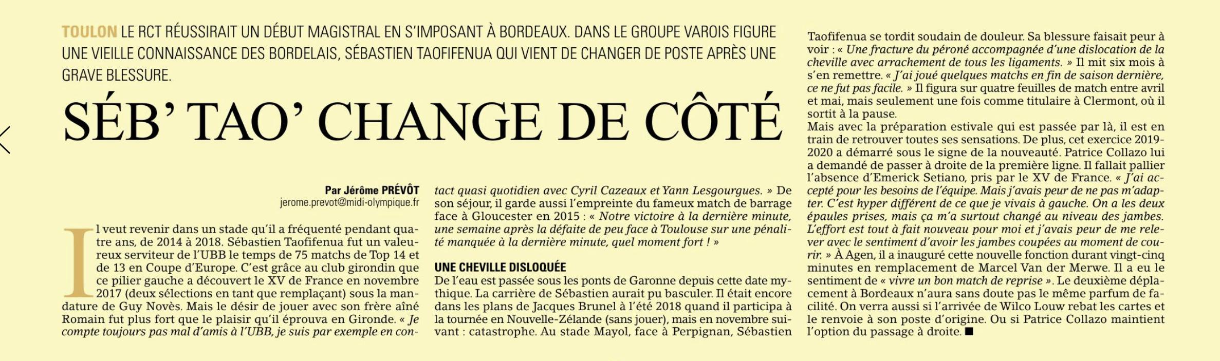 Top14 - 2ème journée : UBB / Toulon - Page 6 Captu122