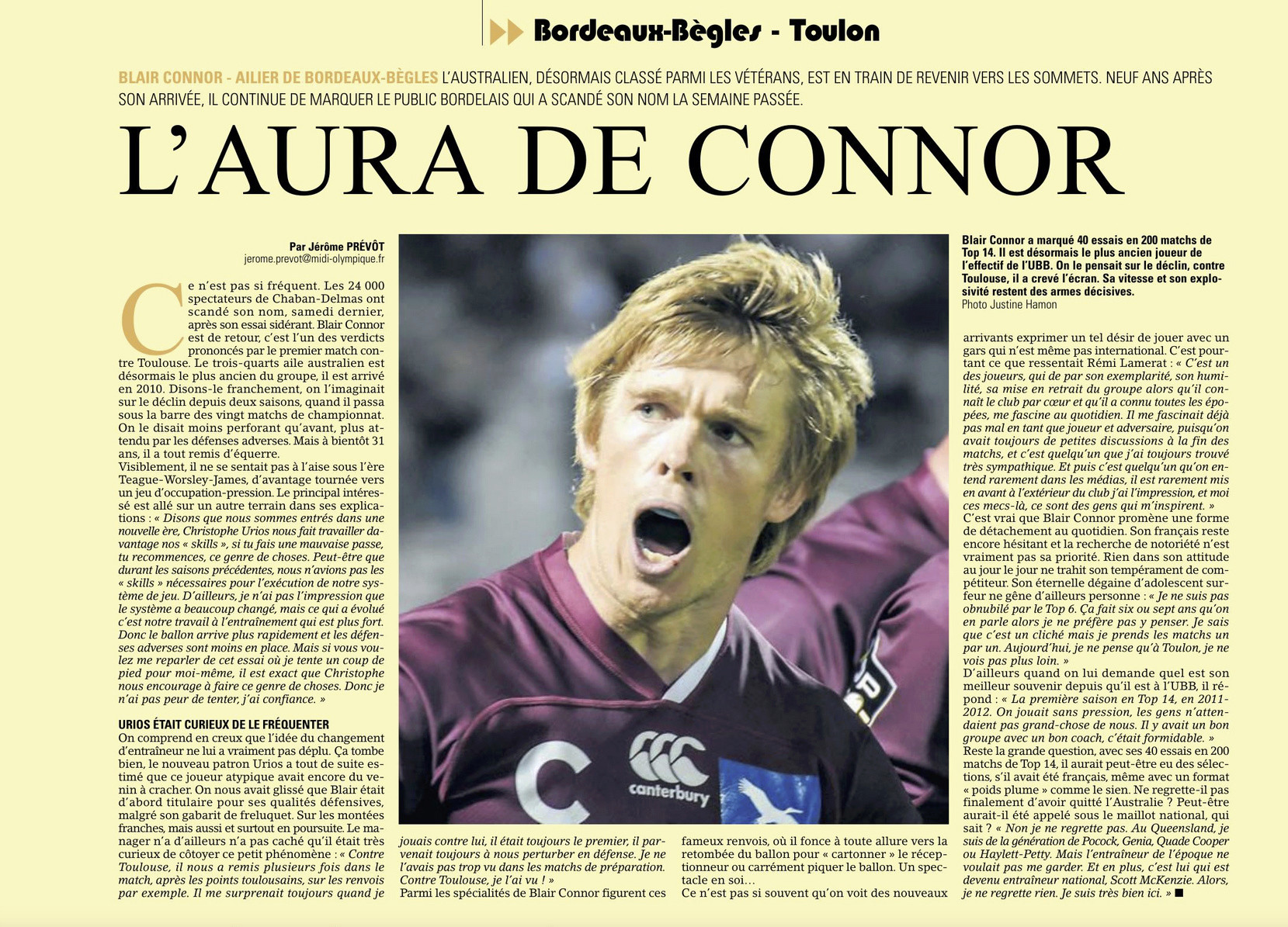 Top14 - 2ème journée : UBB / Toulon - Page 6 Captu123