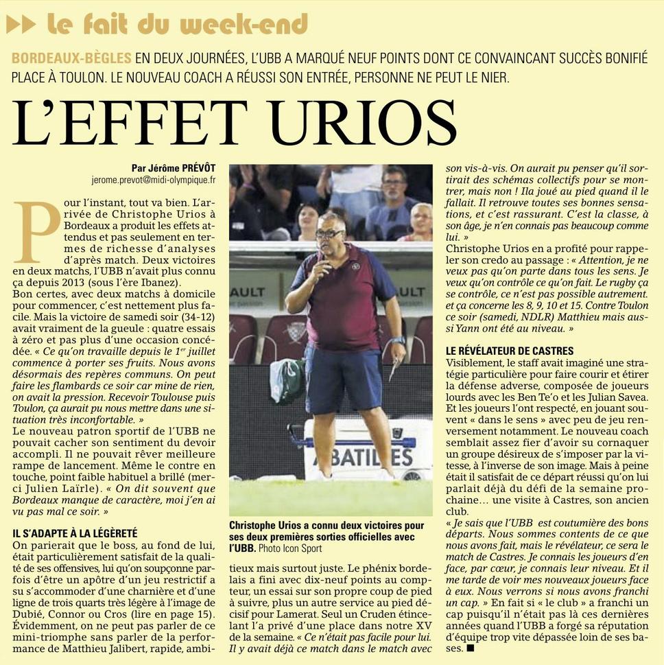 Top14 - 2ème journée : UBB / Toulon - Page 10 Captu124