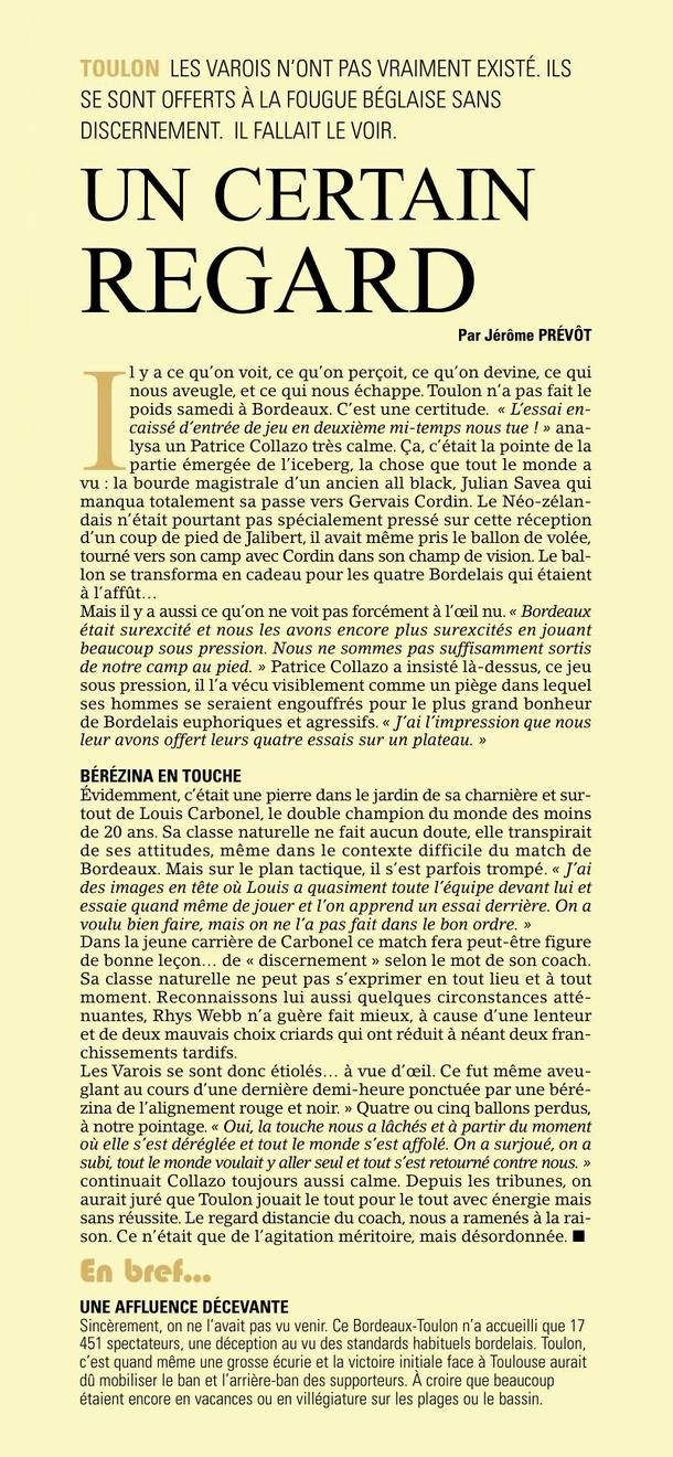 Top14 - 2ème journée : UBB / Toulon - Page 10 Captu126