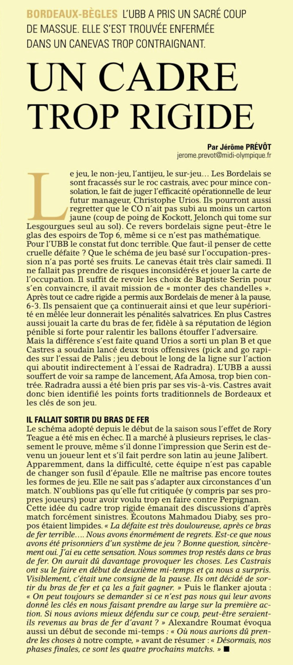 Top 14 - 22ème-journée : UBB/CO - Page 6 Captu127
