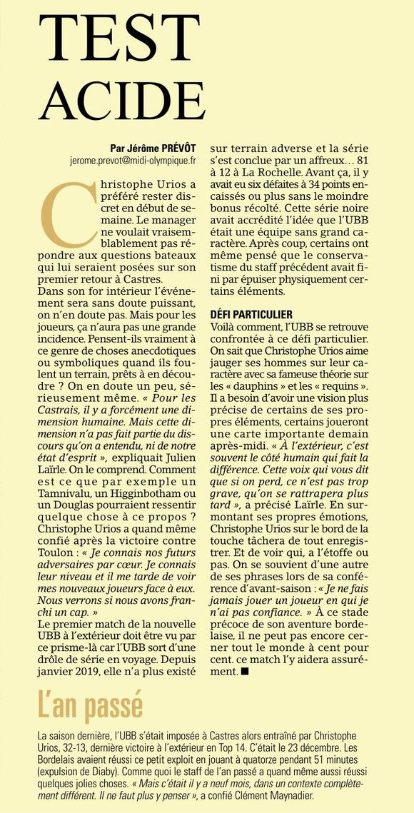 Top14 - 3ème journée : Castres / UBB - Page 4 Captu128