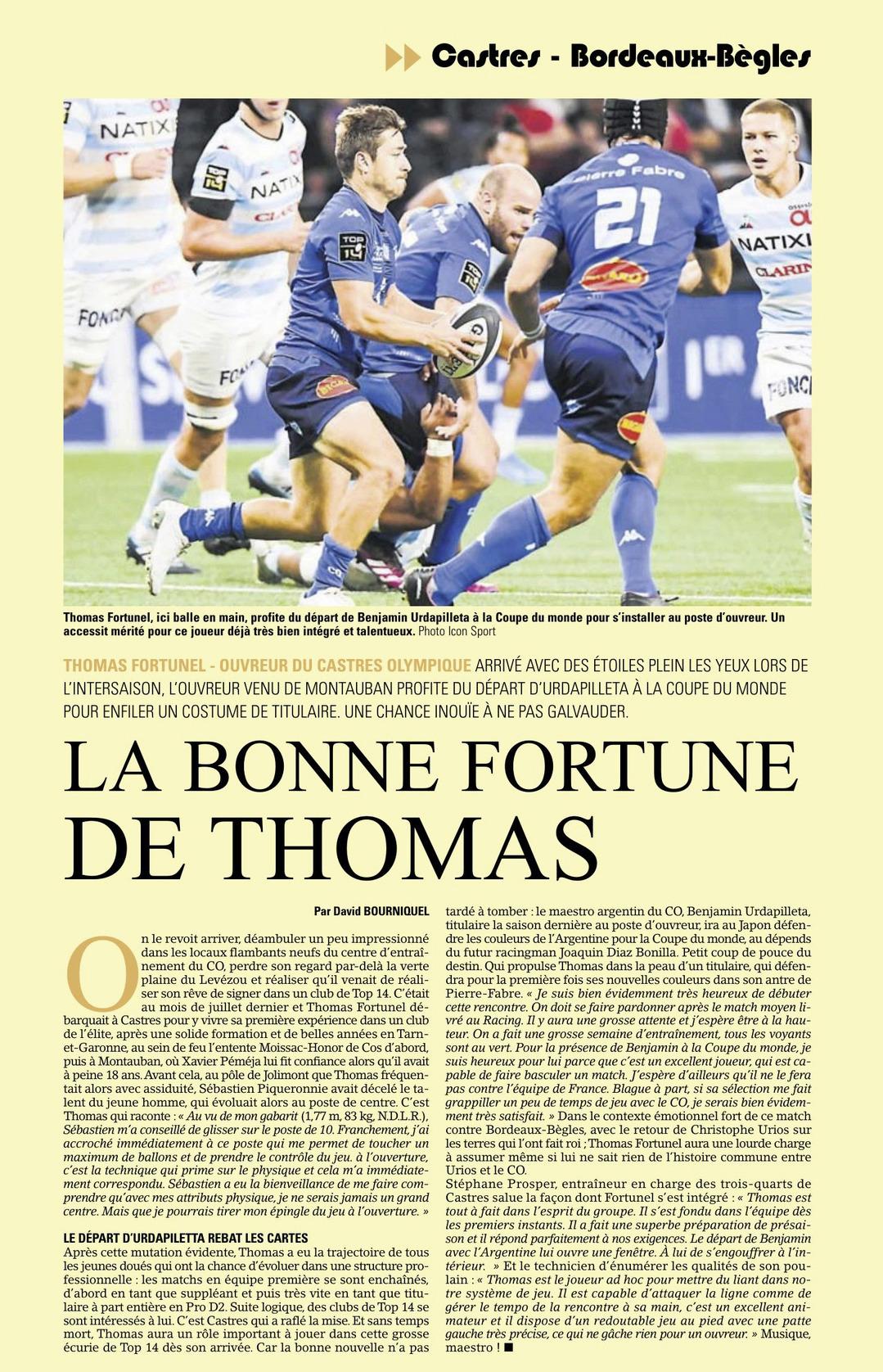Top14 - 3ème journée : Castres / UBB - Page 4 Captu129