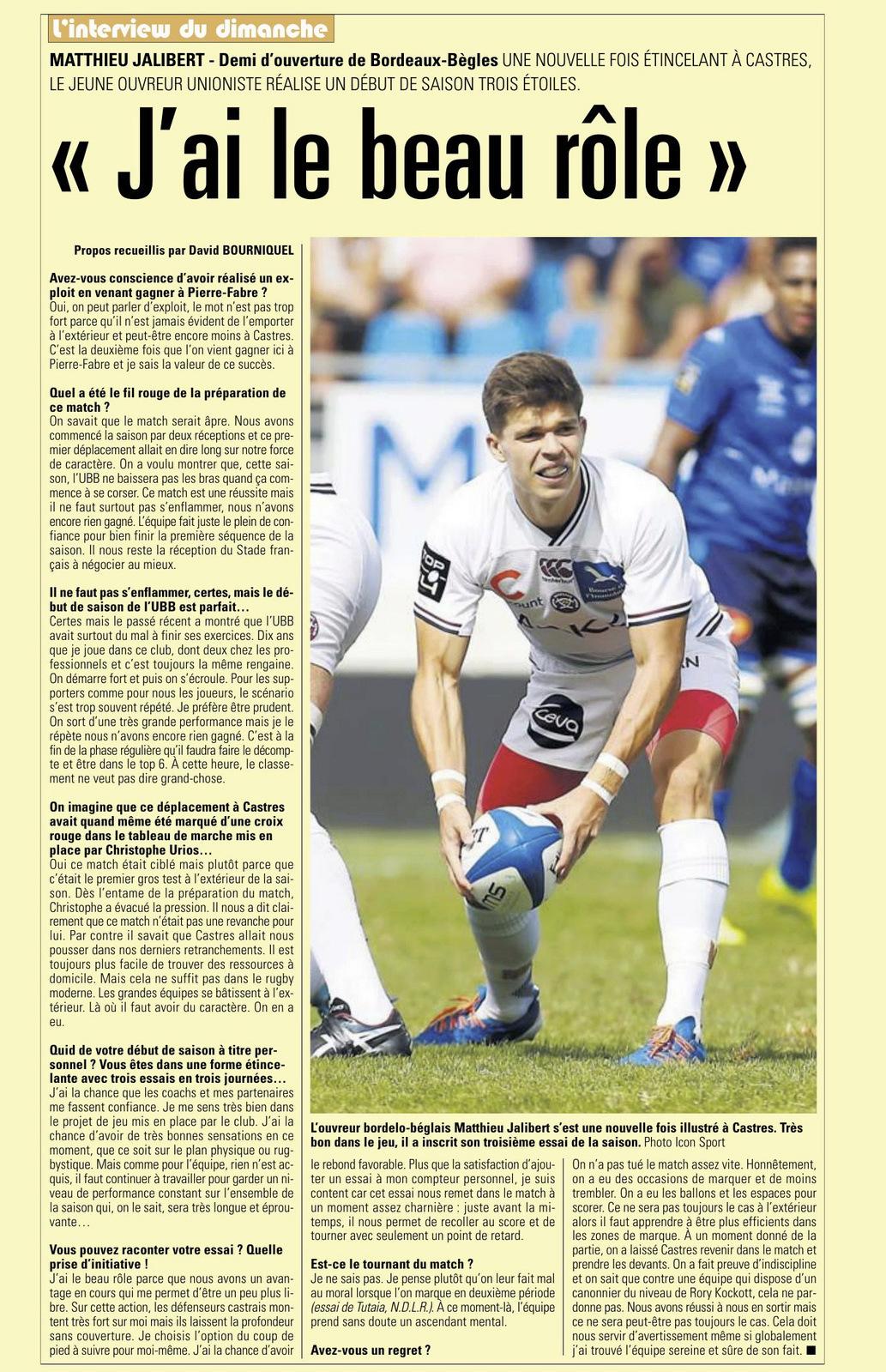 Top14 - 3ème journée : Castres / UBB - Page 22 Captu132