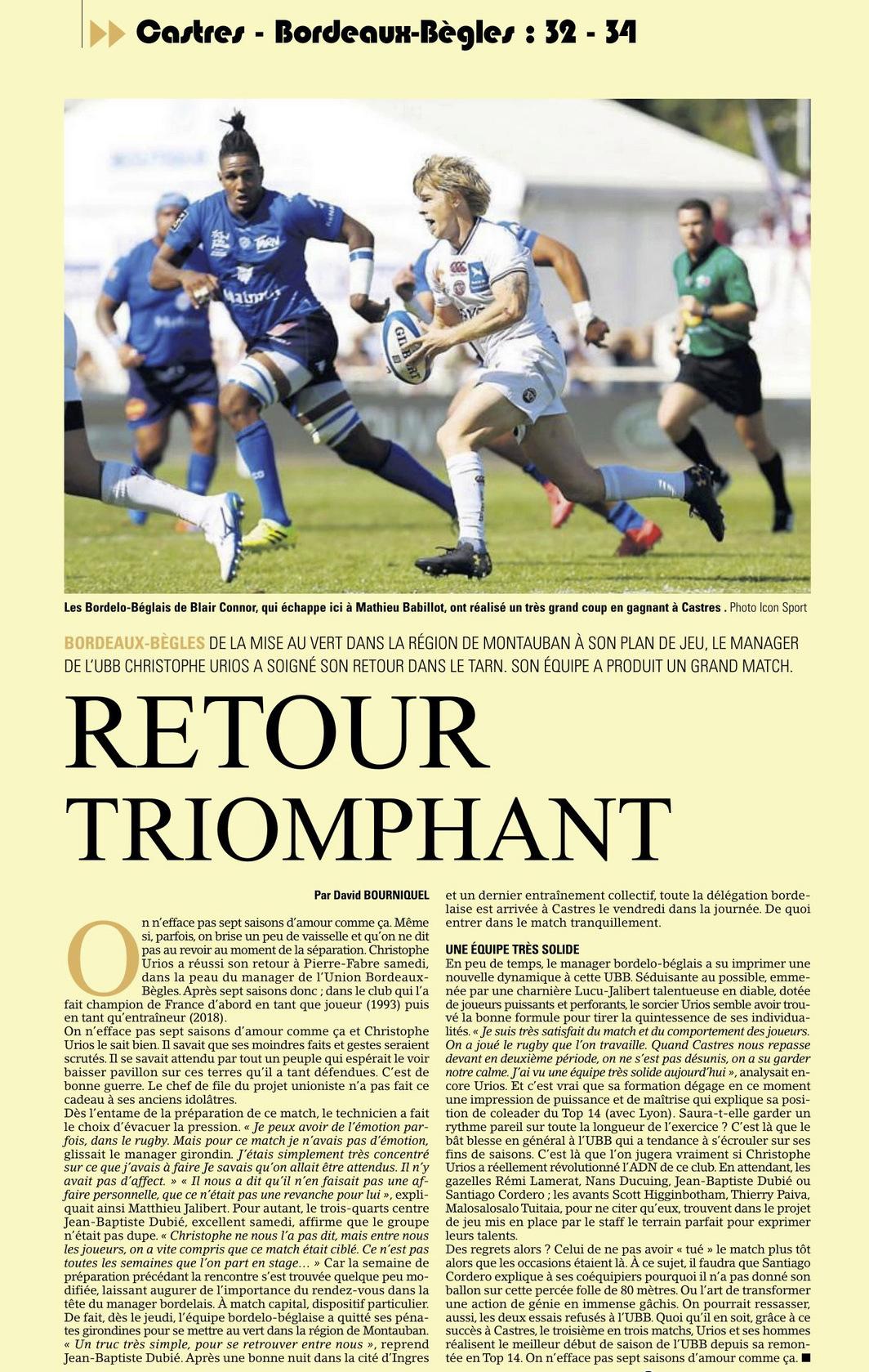 Top14 - 3ème journée : Castres / UBB - Page 22 Captu133