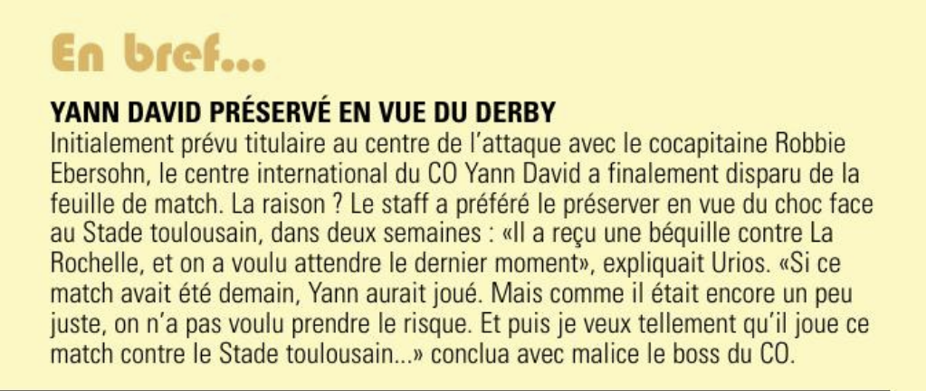 Top 14 - 22ème-journée : UBB/CO - Page 6 Captu133
