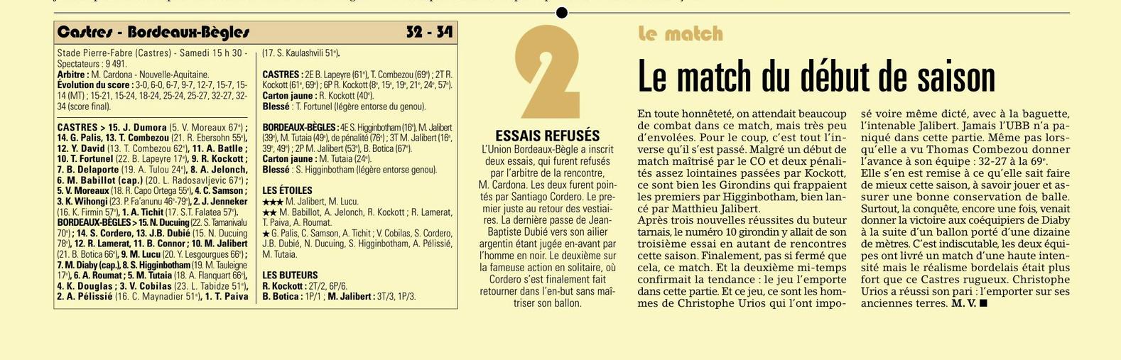 Top14 - 3ème journée : Castres / UBB - Page 22 Captu134
