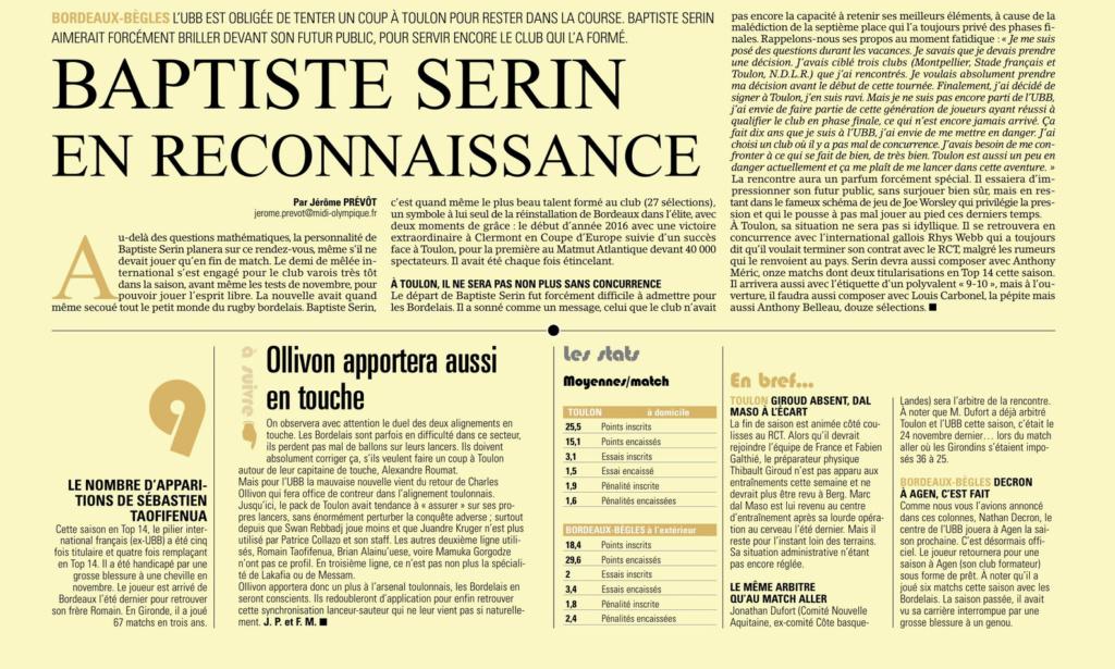 Top 14 - 23ème-journée : Toulon/UBB - Page 3 Captu135