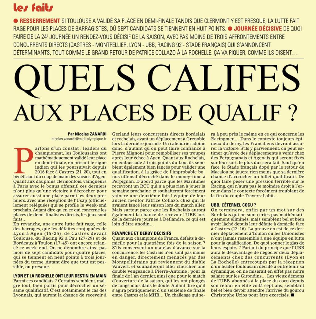 Top 14 - 23ème-journée : Toulon/UBB - Page 7 Captu136