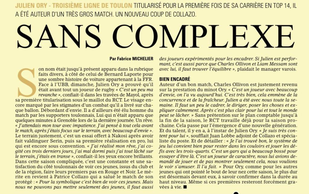 Top 14 - 23ème-journée : Toulon/UBB - Page 7 Captu137