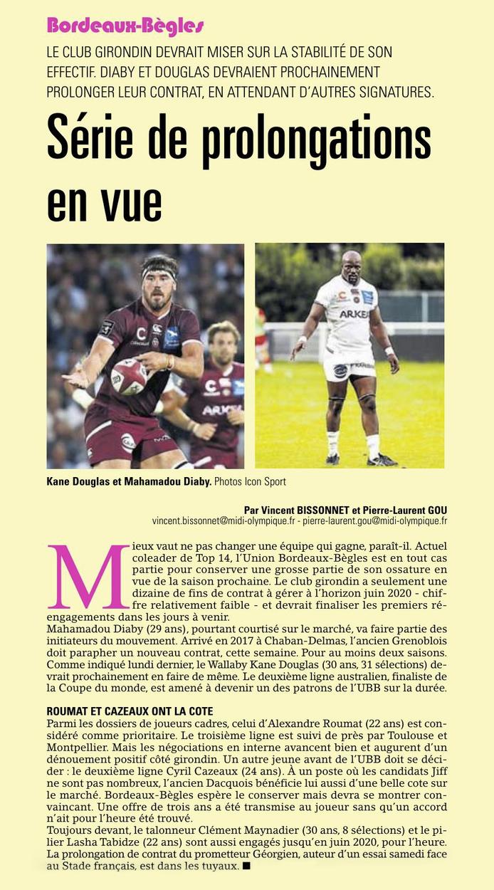 Top14 - 4ème journée : UBB / Stade Français - Page 8 Captu140