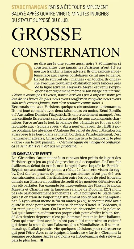 Top14 - 4ème journée : UBB / Stade Français - Page 8 Captu142
