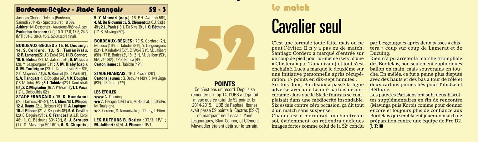 Top14 - 4ème journée : UBB / Stade Français - Page 8 Captu143