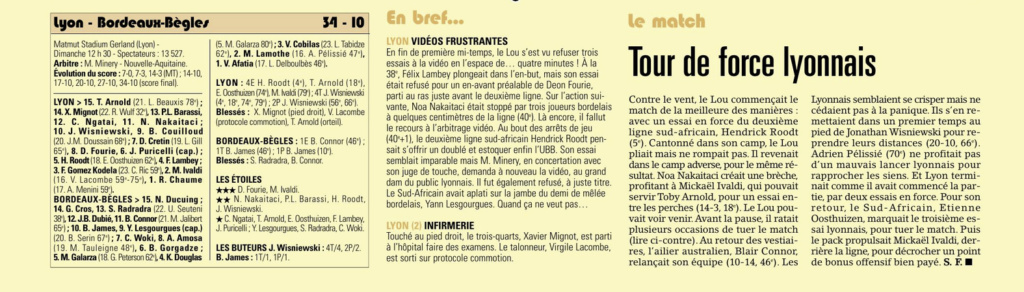 Top 14 - 24ème-journée : Lyon/UBB - Page 6 Captu144