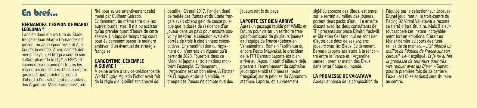 Coupe du Monde 2019 au Japon - Page 6 Captu149
