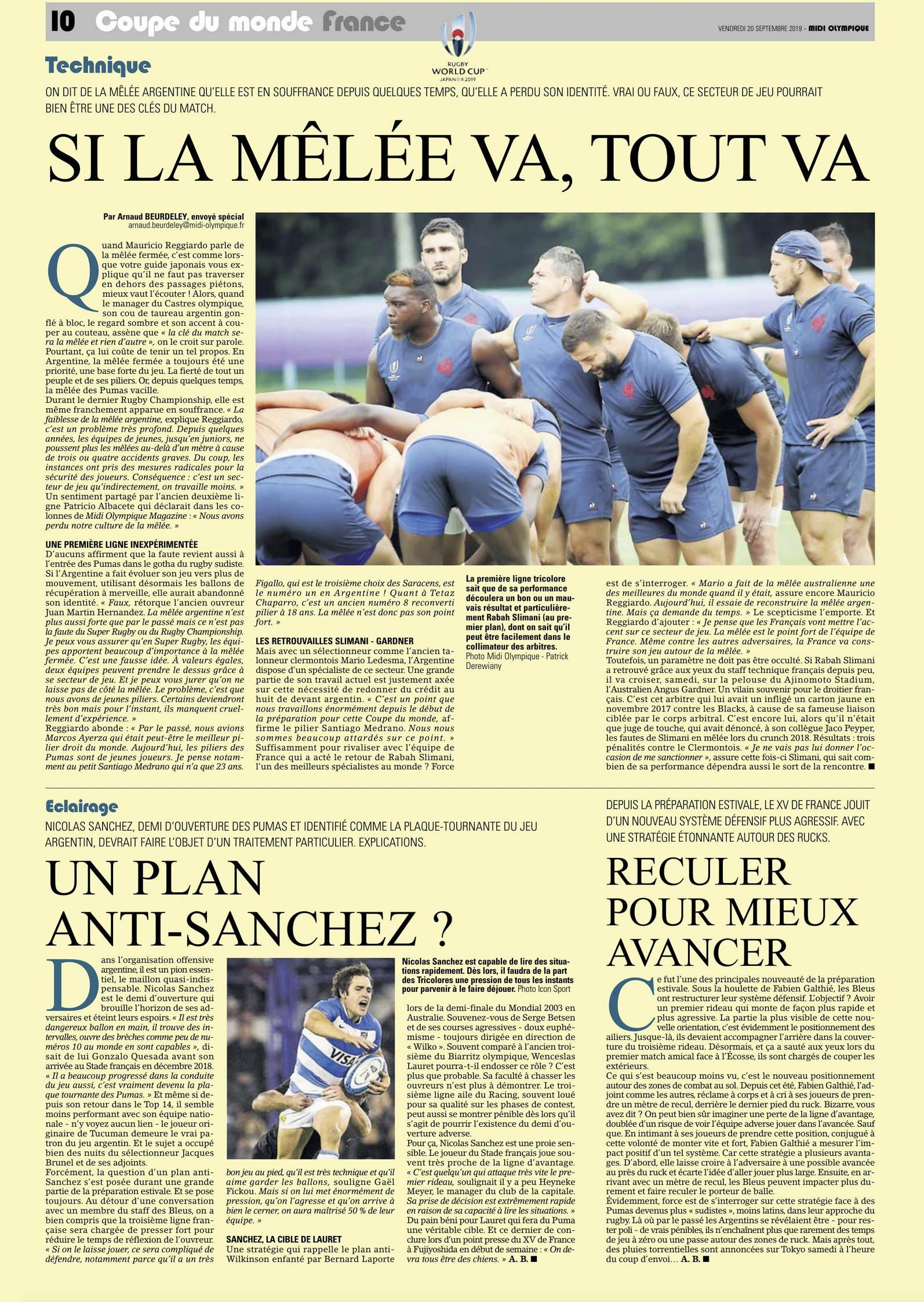 Coupe du Monde 2019 au Japon - Page 6 Captu154