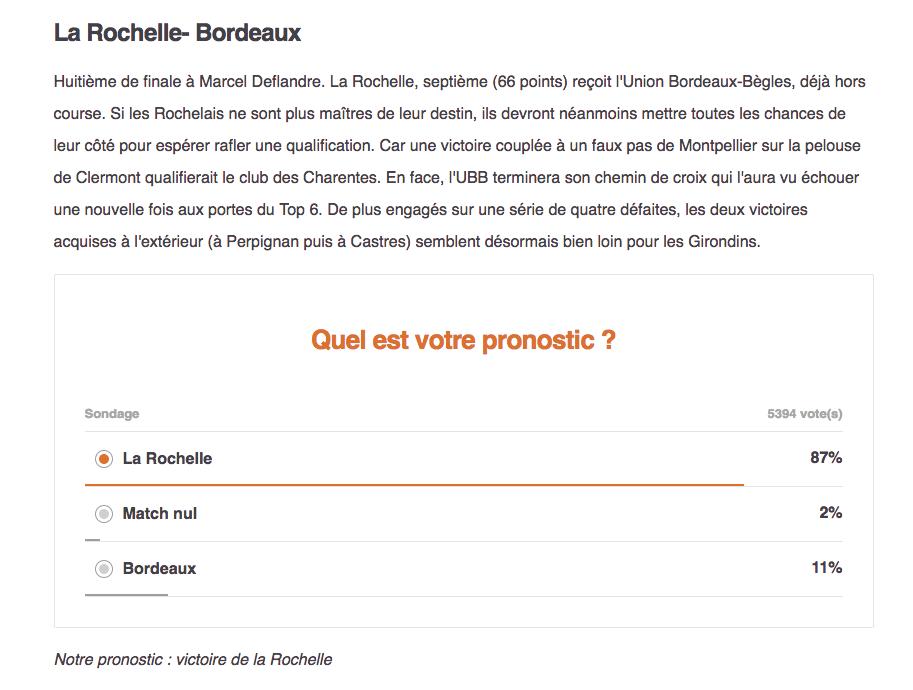 Top 14 - 26ème-journée : La Rochelle/UBB - Page 2 Captu162