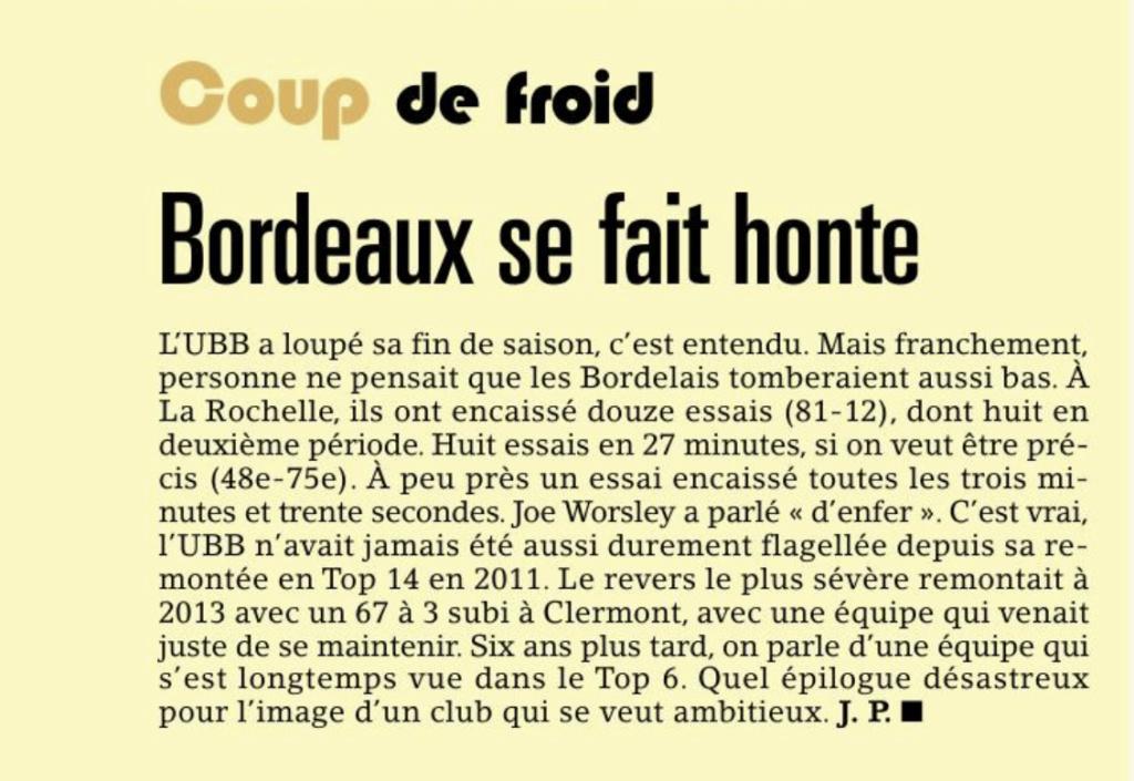 Top 14 - 26ème-journée : La Rochelle/UBB - Page 7 Captu164