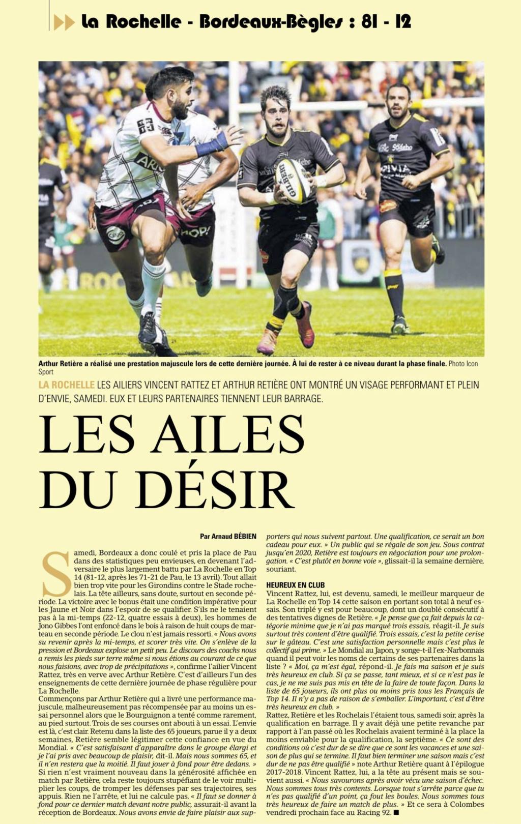Top 14 - 26ème-journée : La Rochelle/UBB - Page 7 Captu165